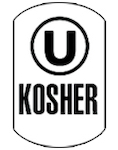 image of a kosher icon