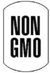 image of non gmo icon